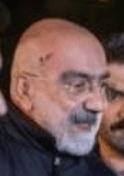 Turkey: Decision to re-arrest Ahmet Altan a despicable act