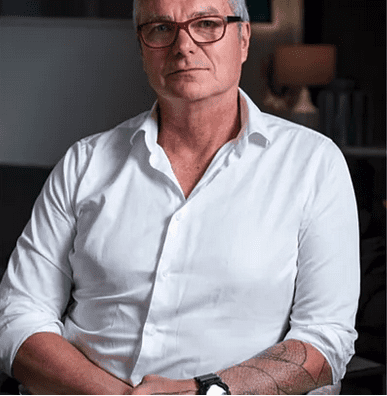 David McBride – 50 years in jail for whistleblowing on the ADF